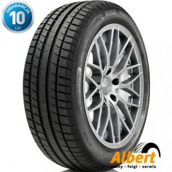 Opona Kormoran ROAD PERFORMANCE 195/50R16 88V - kormoran_road_performance[1][2].jpg